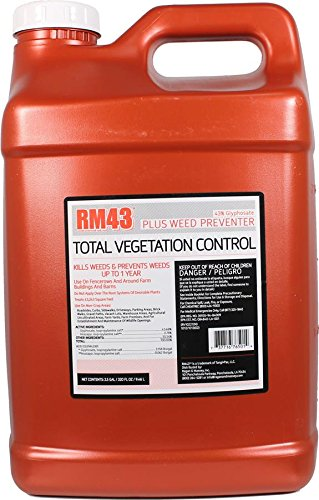 rm43-43-percent-glyphosate-plus-weed-preventer-total-vegetation-control-25-gallon