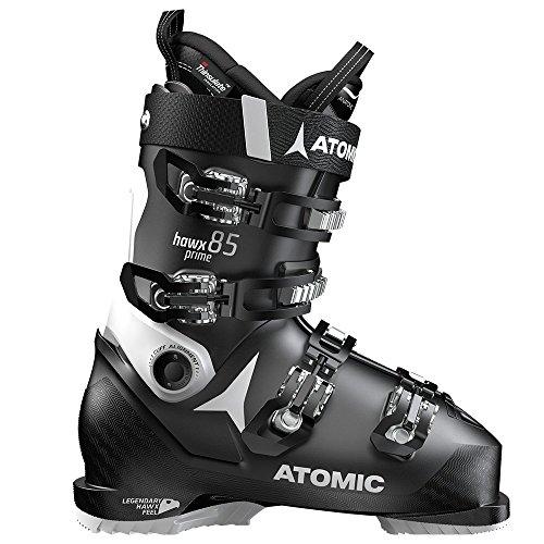 Atomic HAWX Prime 85 Ski Boot Womens ()