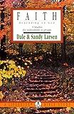 Faith, Dale Larsen and Sandy Larsen, 0830810811