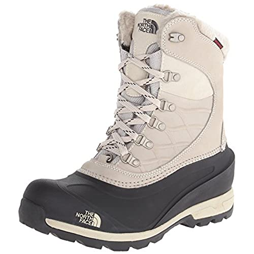 e352716d3a7 cheap The North Face Chilkat 400 Boot Women's - cohstra.org