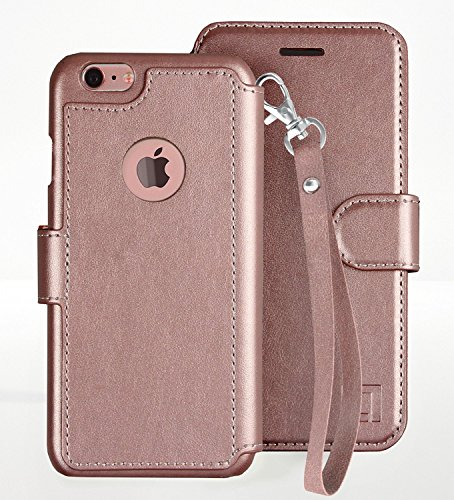 Buy wristlet for iphone 6