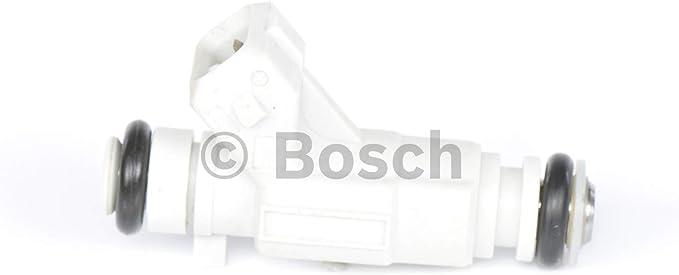Bosch 0221503487 Zündspule Auto