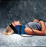 Pronex Pneumatic Cervical Traction Unit (Regular) by Pronex