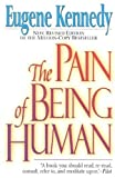 The Pain of Being Human, Eugene Kennedy, 0824516826