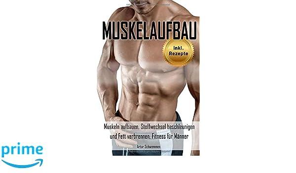 Wie man Arme schlank macht, ohne Muskeln aufzubauen