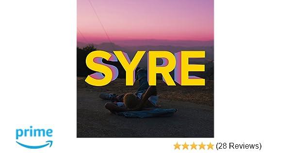 jaden smith album download zip syre