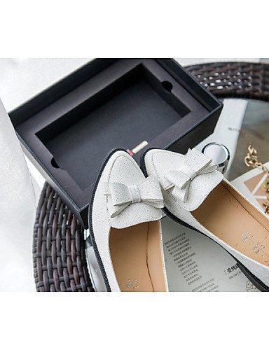 materiales de mujer zapatos personalizados PDX tal de W8qSWI