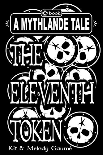 The Eleventh Token