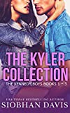 Best  - The Kyler Collection: The Kennedy Boys Books 1 Review