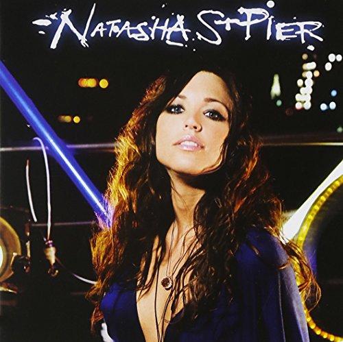 Natasha St-Pier - Tu Trouveras... 10 Ans De Succhs (Acte 1) - Zortam Music