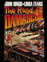 The Road to Damascus (Bolo series Book 13)
