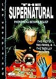 Psychic Phenomena, Rhiannon Lassiter, 0764110632