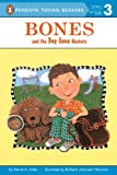 Bones and the Dog Gone Mystery, David A. Adler, 0142410438