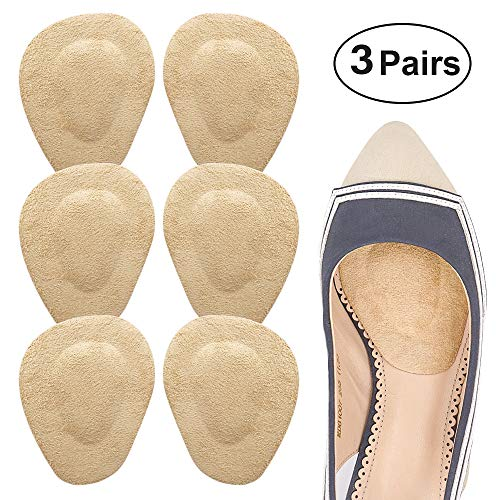 Bestselling Ball of Foot Cushions