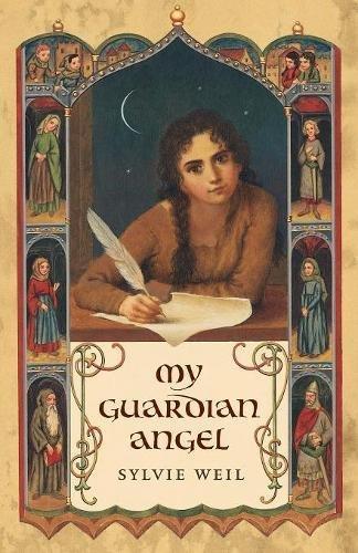 Read Online My Guardian Angel ebook