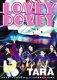 T-ARA(ティアラ)/Funky Town-Mini Album Vol.5 [韓国輸入盤]