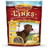 Zuke's Lil' Links Dog Treats