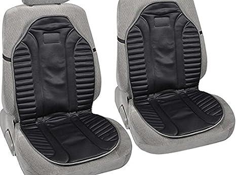 2pc Foam Pad Seat Cushions