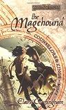 The Magehound, Elaine Cunningham, 0786915617