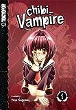 Chibi Vampire, Yuna Kagesaki, 1598163221