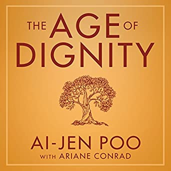 Amazon. Com: the age of dignity: preparing for the elder boom in a.