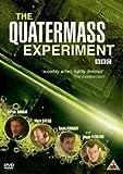 The BBC Quatermass Experiment [DVD] [2005]
