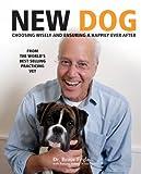 New Dog, Bruce Fogle and Patricia Holden White, 1554073561