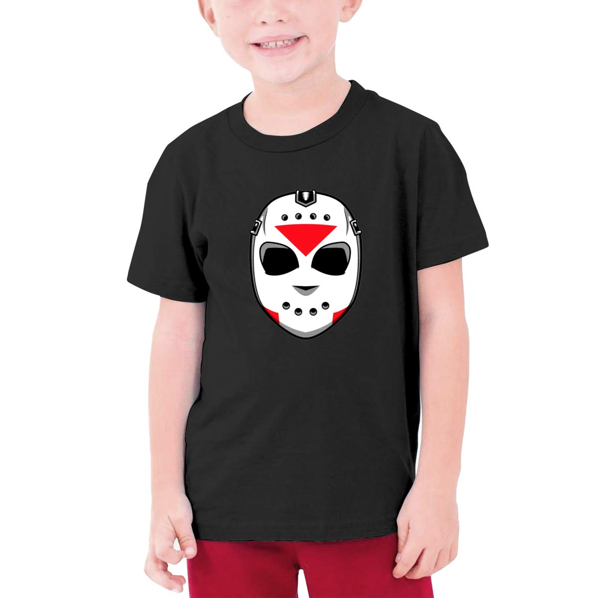 H2odelirious Fashionable Teenager And Girls T Shirt 5739