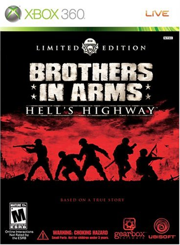 brothers-in-arms-hells-highway-limited-edition-xbox-360-limited