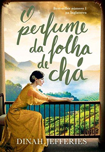 o-perfume-da-folha-de-cha-em-portuguese-do-brasil