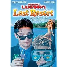 National Lampoon's Last Resort (2006)