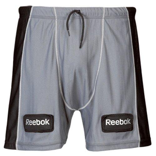 Soccer Reebok Shorts (Reebok 4K Jock Shorts - Junior 2011)