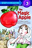 The Magic Apple, Corinne Demas, 0307263347