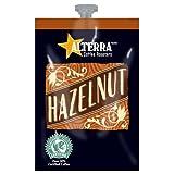 ALTERRA Coffee Hazelnut Single Serve Freshpacks for MARS DRINKS FLAVIA Brewer, 20 Packets Review