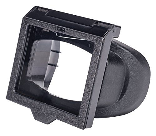 MSA 472859 Welder's Adapter for Ultra-Vue and Ultra-Twin Full Facepiece Respirator with Cover Lens Without Filter Plate