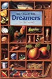 Dictionary For Dreamers (Language of the Unconscious, Vol 1)