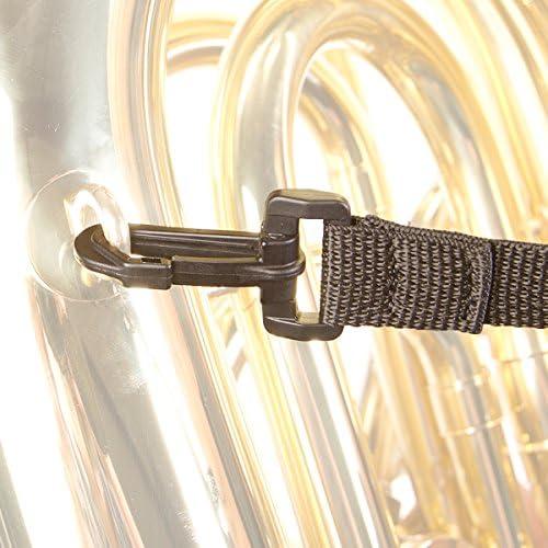 Neotech 5401172 Pad-It Tuba - Arnés: Amazon.es: Instrumentos musicales