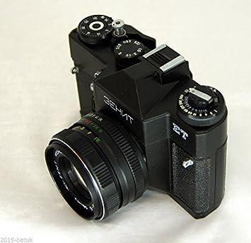 amazon co jp ボックス パスポート 説明書 zenit et film camera