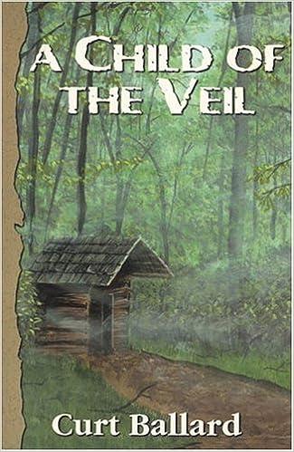 Descargar Libros En Ingles A Child Of The Veil It Epub
