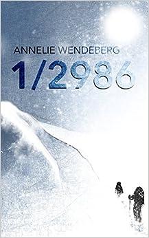 Book 1/2986