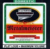 : Metalmeister