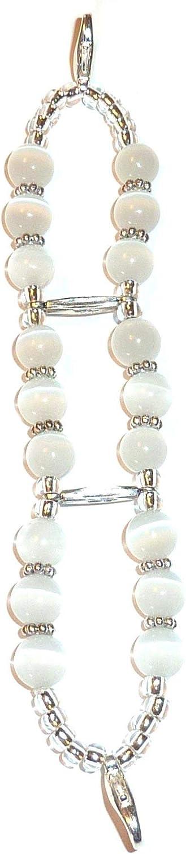 Hidden Hollow Beads Women's...