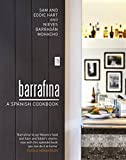 Barrafina%3A A Spanish Cookbook