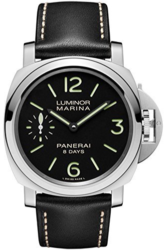 panerai-luminor-pam00510