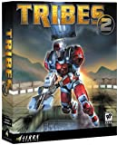 Tribes 2 - PC