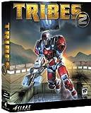 Tribes 2 - PC фото