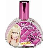Mattel Barbie for Kids Edt Spray, 1.02 Oz