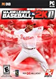 Major League Baseball 2K11 - PC