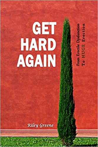 Book again get hard