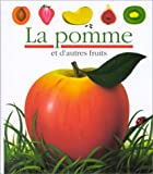 Pomme, Pascale de Bourgoing, 2070357023